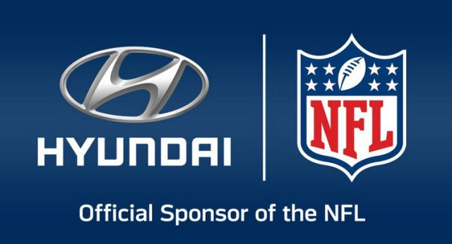 hyundai-superbowl-ads-directors-4